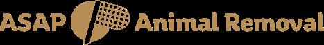 ASAP Animal Removal